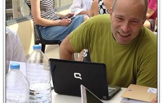 Stefan Börlin