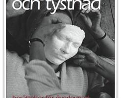 Hasse Jonssons bok