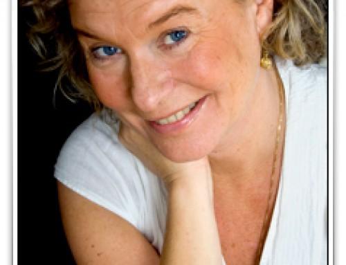 Ann-Charlotte Nordenson har deltagit i författarkursen Jag skriver min bok, skrivarkurs på Maltas systerö Gozo, skrivarretreat i Åsa samt individuell författarcoachning med Ann Westermark.