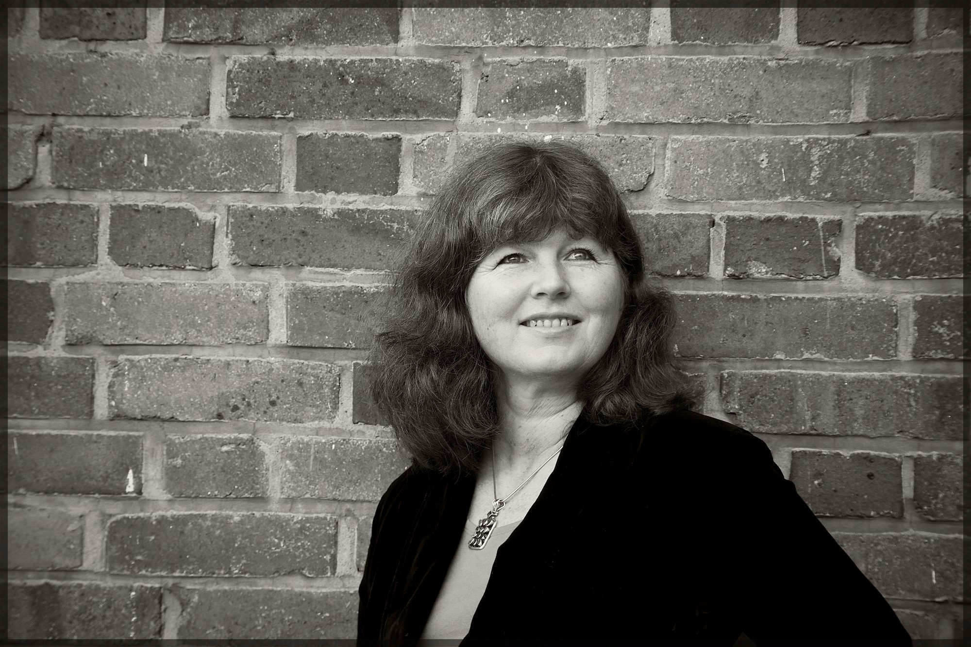 Ann Westermark