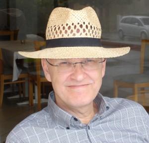 Mats Josefsson