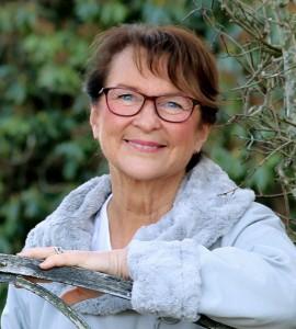 Ulla Silkens