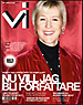 Tidningen VI 2008 01